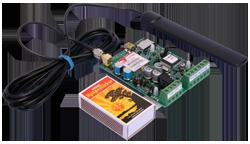 elo-gsm51_antenna_matchbox_250px